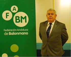 Antonio Rosales 1