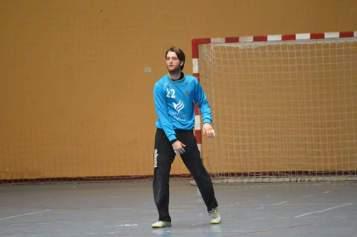 Ramón Fuentes 2